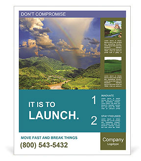 0000081042 Poster Template