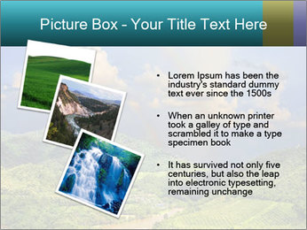 0000081042 PowerPoint Template - Slide 17