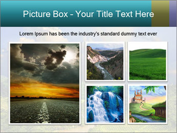 0000081042 PowerPoint Template - Slide 19