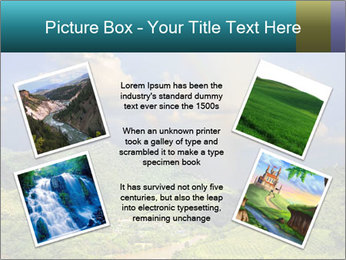 0000081042 PowerPoint Template - Slide 24