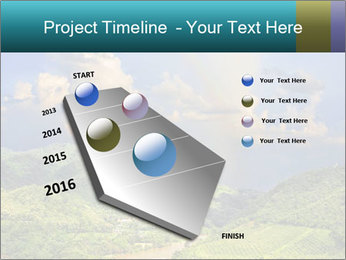 0000081042 PowerPoint Template - Slide 26