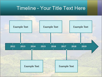 0000081042 PowerPoint Template - Slide 28