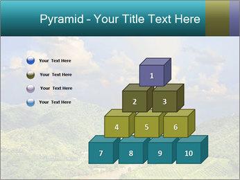 0000081042 PowerPoint Template - Slide 31