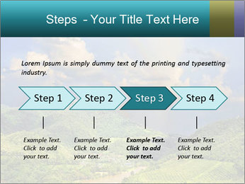 0000081042 PowerPoint Template - Slide 4