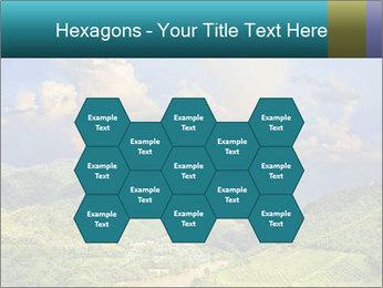 0000081042 PowerPoint Templates - Slide 44