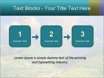 0000081042 PowerPoint Templates - Slide 71