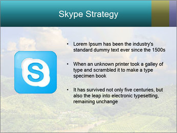 0000081042 PowerPoint Template - Slide 8