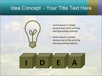 0000081042 PowerPoint Template - Slide 80