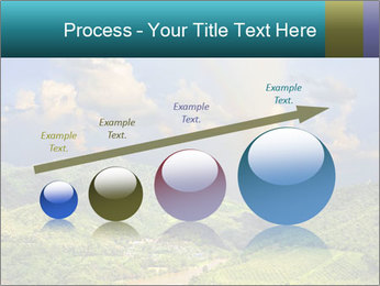 0000081042 PowerPoint Template - Slide 87