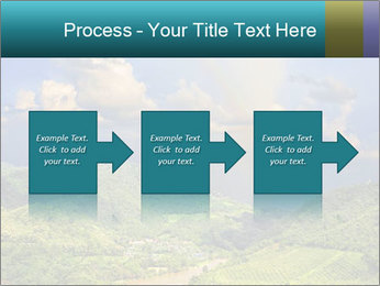 0000081042 PowerPoint Template - Slide 88
