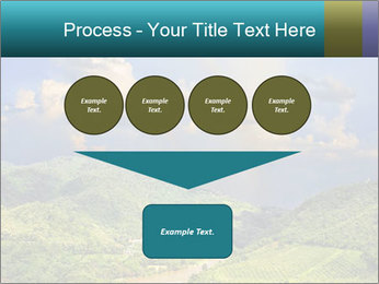 0000081042 PowerPoint Template - Slide 93