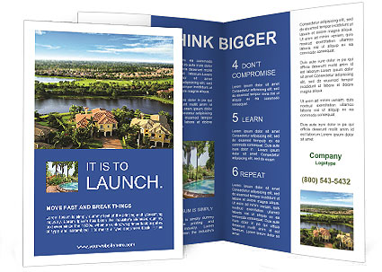 0000081043 Brochure Templates