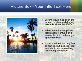0000081043 PowerPoint Templates - Slide 13