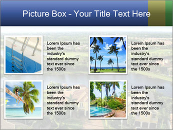 0000081043 PowerPoint Templates - Slide 14