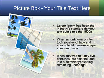 0000081043 PowerPoint Templates - Slide 17