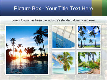 0000081043 PowerPoint Templates - Slide 19