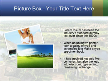0000081043 PowerPoint Templates - Slide 20