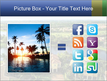 0000081043 PowerPoint Templates - Slide 21