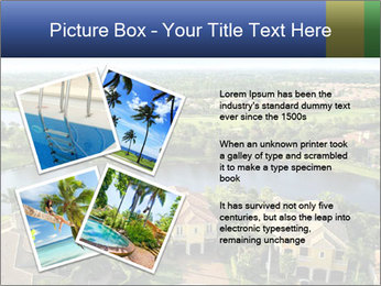 0000081043 PowerPoint Templates - Slide 23