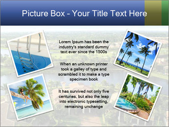 0000081043 PowerPoint Templates - Slide 24