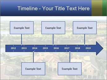 0000081043 PowerPoint Templates - Slide 28