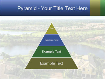 0000081043 PowerPoint Templates - Slide 30