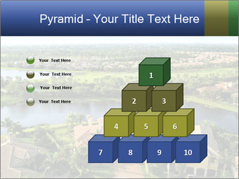 0000081043 PowerPoint Templates - Slide 31