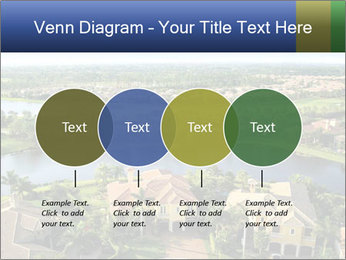 0000081043 PowerPoint Templates - Slide 32