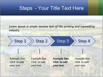 0000081043 PowerPoint Templates - Slide 4