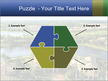 0000081043 PowerPoint Templates - Slide 40