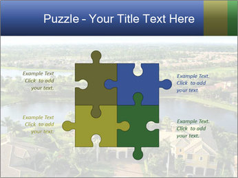 0000081043 PowerPoint Templates - Slide 43