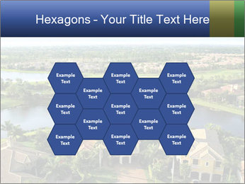 0000081043 PowerPoint Templates - Slide 44