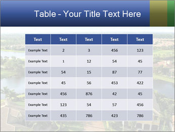 0000081043 PowerPoint Templates - Slide 55