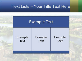 0000081043 PowerPoint Templates - Slide 59