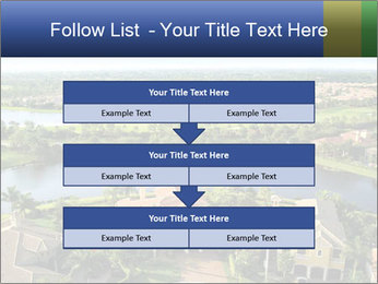 0000081043 PowerPoint Templates - Slide 60