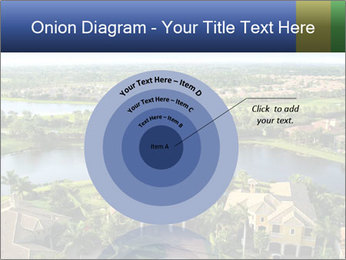 0000081043 PowerPoint Templates - Slide 61