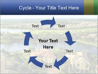 0000081043 PowerPoint Templates - Slide 62