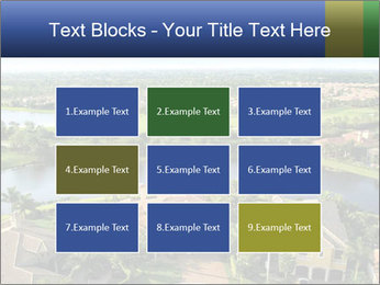 0000081043 PowerPoint Templates - Slide 68