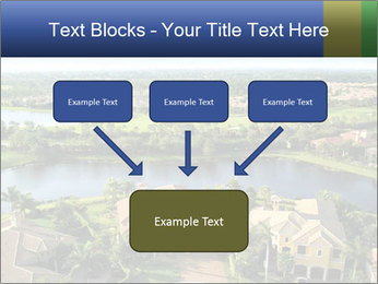 0000081043 PowerPoint Templates - Slide 70