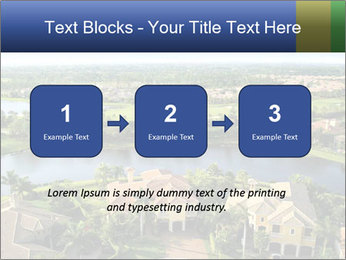 0000081043 PowerPoint Templates - Slide 71