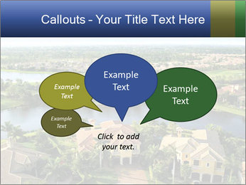 0000081043 PowerPoint Templates - Slide 73