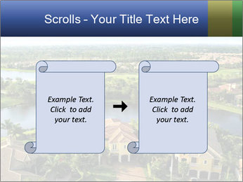 0000081043 PowerPoint Templates - Slide 74
