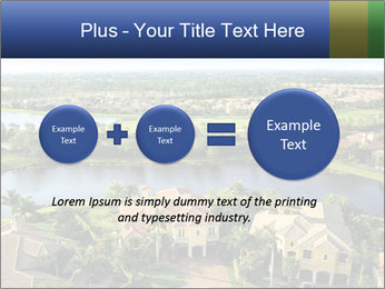 0000081043 PowerPoint Templates - Slide 75