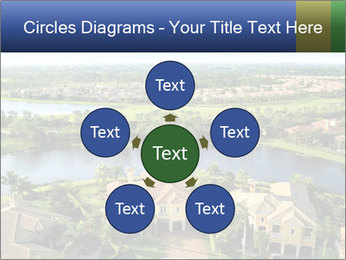 0000081043 PowerPoint Templates - Slide 78