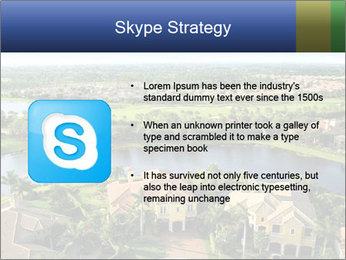 0000081043 PowerPoint Templates - Slide 8