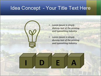 0000081043 PowerPoint Templates - Slide 80