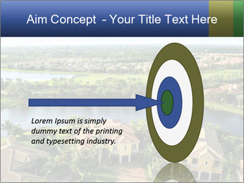 0000081043 PowerPoint Templates - Slide 83