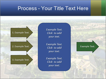 0000081043 PowerPoint Templates - Slide 85