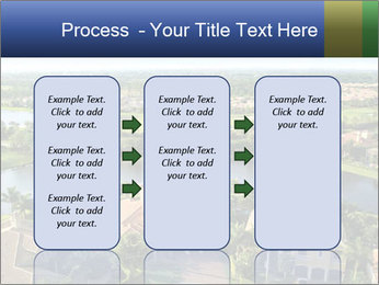 0000081043 PowerPoint Templates - Slide 86