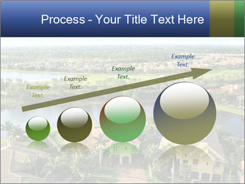 0000081043 PowerPoint Templates - Slide 87
